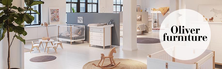 Oliver Furniture møbler Kjøp Oliver Furniture møbel billig