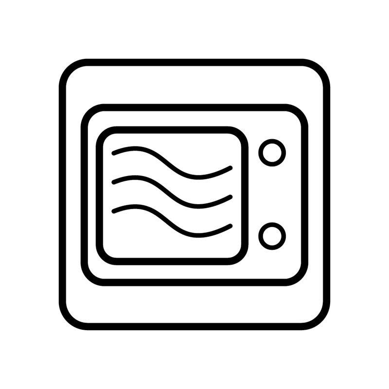 Kan tas i microbølgeovn