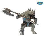 Miniatyrfigur, Rhinoman