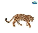 Jaguar miniatyrfigur - Papo