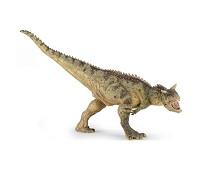 Carnosaurius miniatyrfigur - Papo