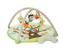 Babygym, Treetop Friends - Skip Hop