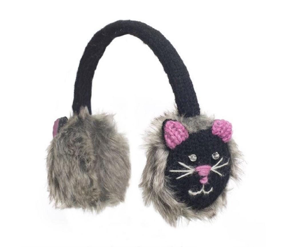 Earmuffs_Kiki_the_Kitty.jpg