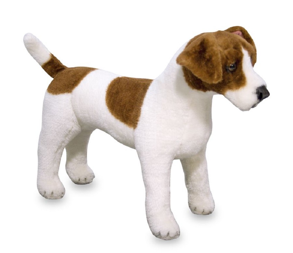 Realistic Stuffed Dogs For Sale