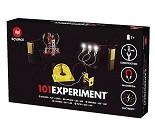 Hobbysett, 101 eksperimenter - Alga