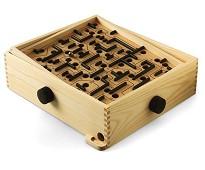 Klassisk labyrint - BRIO