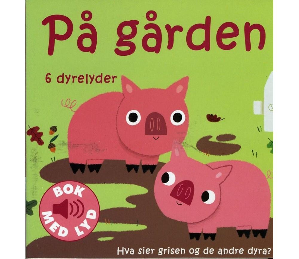 barnebok-med-lyd-pa-garden.jpeg