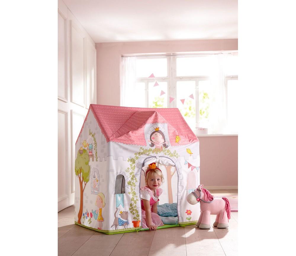 Telt Barnerom. Free Komplett Hello Kitty Barnerom With Telt Barnerom. Best Siste Dag I Til ...