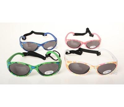 Solbriller for barn 5 stk.