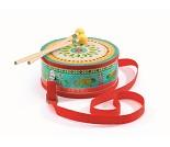 Tromme, instrument - Djeco