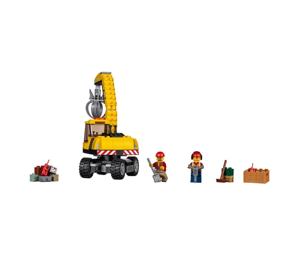 mote control cars with Lego Lastebil on Image Hindi Antarvasna Pc Android Iphone And Ipad Wallpapers also A 15574527 together with A 14090102 additionally Remote Control Cars moreover 2013 Nissan Leaf Less Weight More Range And Black Leather.