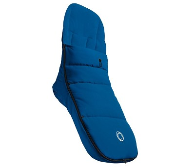 Royal Blue vognpose, Bugaboo