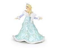Isprinsesse miniatyrfigur - Papo