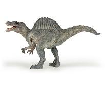 Spinosaurus miniatyrfigur - Papo