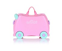 Trillekoffert , Trunki Rosie