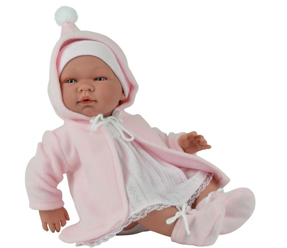 rosa klær nuru massasje norge