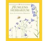 Humlens herbarium, aktitvitetsbok