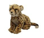 Gepard, kosedyr 45 cm - Living Nature