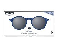 Blå solbriller, 3-10 år - Izipizi