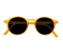 Gule solbriller fra Izipizi, 3-10 ..