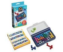 IQ Fit, logikkspill - Smart Games