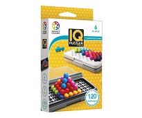 IQ Puzzler Pro, logikkspill - Smart Games