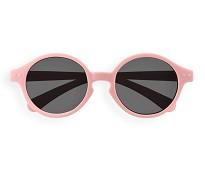 Lyserosa solbriller fra Izipizi, 1..