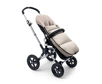 Sky blue high performance vognpose, Bugaboo