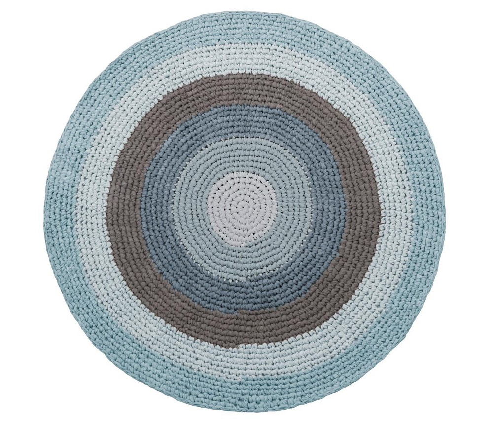 sebra gulvteppe : Sebra Gulvteppe   arrangement