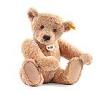 Teddybjørnen Elmar, 32 cm - Steiff