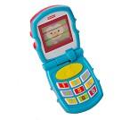 Flip mobil - leketelefon