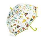 Barneparaply med frosker - Djeco