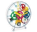 Lag din egen klokke, hobbysett
