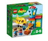 LEGO DUPLO Flyplass 10871