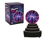Plasmaball