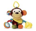Ape, aktivitetsleke - Skip Hop
