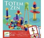 Totem Zen, tankespill - Djeco