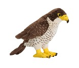 Falk, kosebamse 23 cm fra WWF
