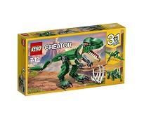 LEGO Creator Dinosaur 31058
