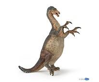 Therizinosaurus miniatyrfigur - Papo