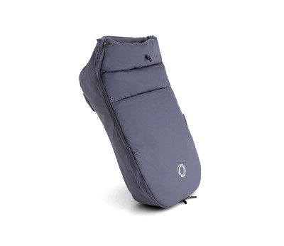 Steel Blue vognpose, Bugaboo Ant