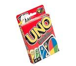 Uno, kortspill