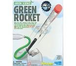 Lag en rakett, hobbysett
