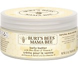 Mama Bee Belly Butter til gravide - Burts Bees