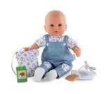 Gaby, babydukke med tilbehør, 36 cm - Corolle