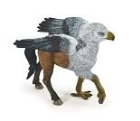 Hippogriff, miniatyrfigur fra PAPO