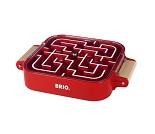 Labyrint i boks, reiseutgave - BRIO