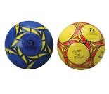 Fotball, 2 valg