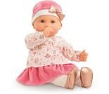 Lilly, dukke med klær, 36 cm - Corolle