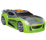 Maximum Boost, grønn fjernstyrt bil 26 cm